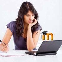 Curso Online Formação de Tutores em EAD