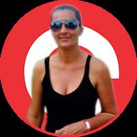 Maria da Conceição (Aprovada UFS)
