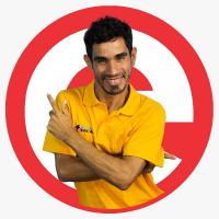 Prof. Fabiano Oliveira