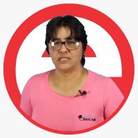 Profa. Vanessa Costa