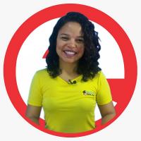 Profa. Mariana Muniz Sampaio