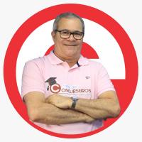 Prof. Ademir da Costa
