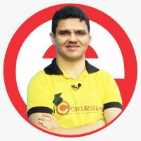 Prof. Rafael Almeida