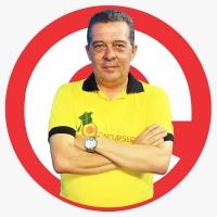 Prof. Bareta